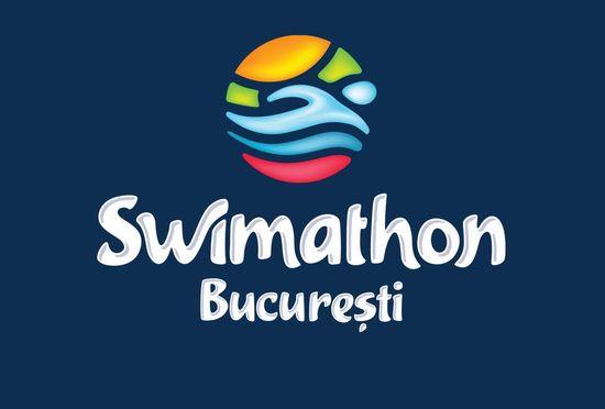 swimathon-bucuresti