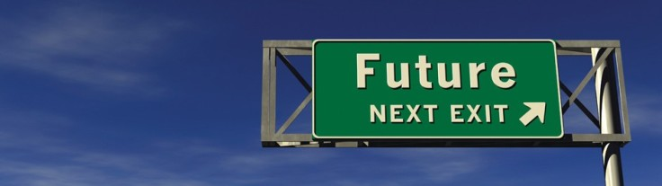 future-challenges-940x265