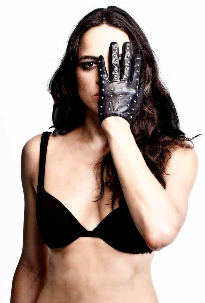 AH#5_Michelle Rodriguez2