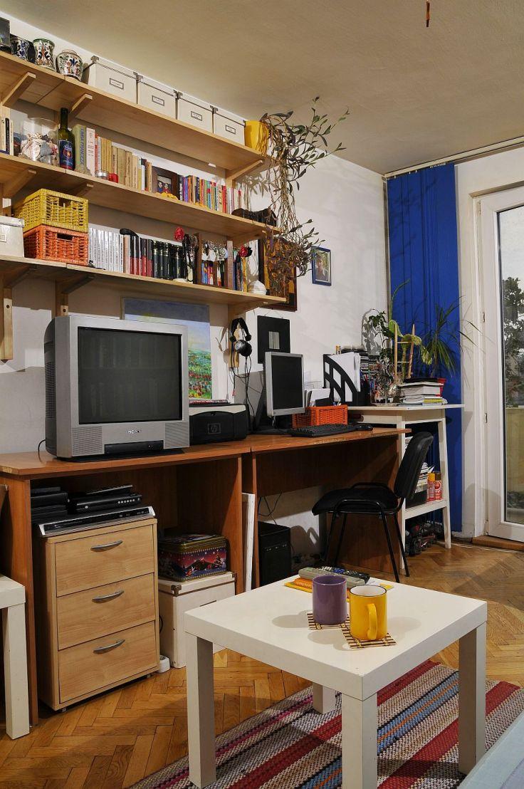apartament Adela Parvu foto Corneiu David2