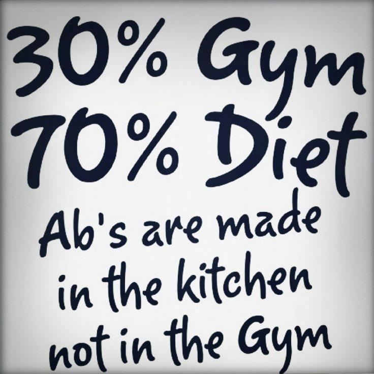 gym-diet2