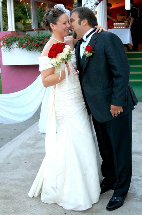 sma si dan nunta 2010