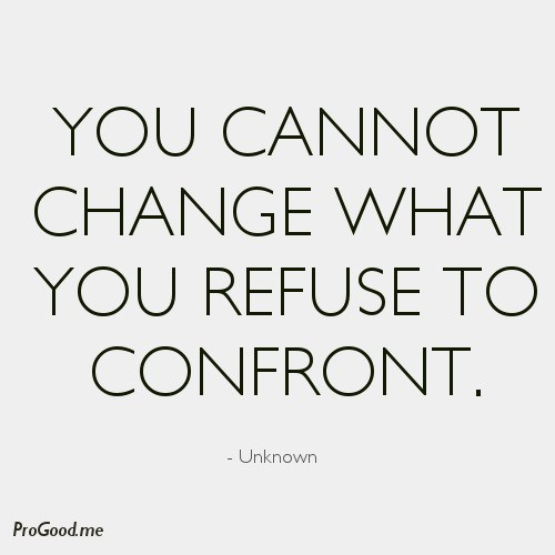 Unknown-You-Cannot-Change