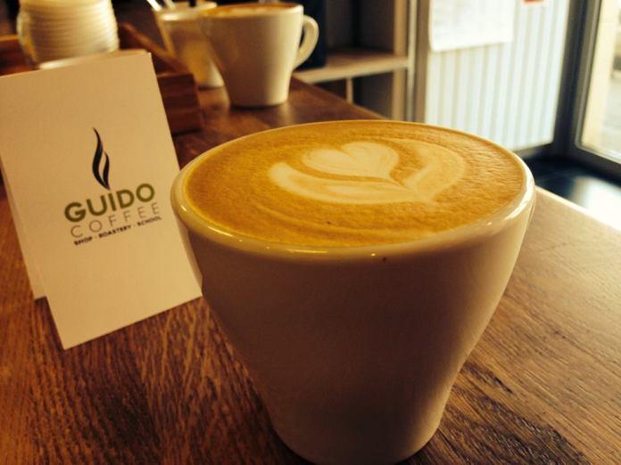 cafeaua perfecta