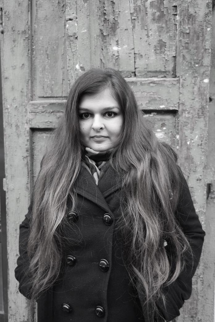 cristina nemerovschi 1