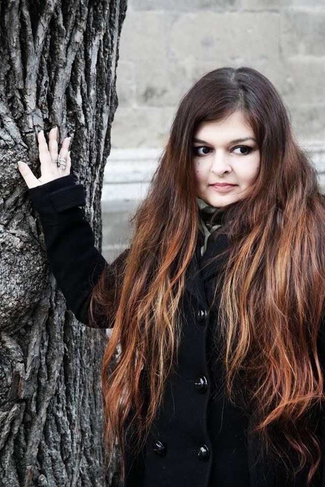 cristina nemerovschi 2