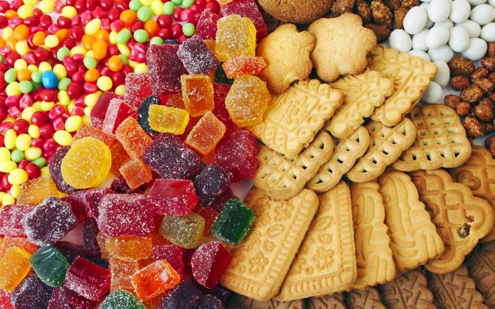 ewallpaperhub dulciuri