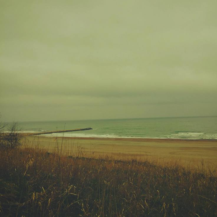plaja pa