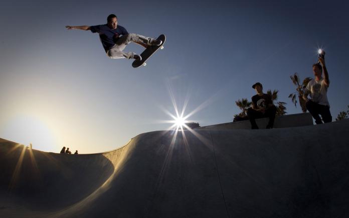 skate 3.jpg