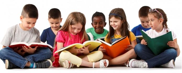kids read.jpg