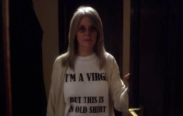 diane-keaton-old-virgin