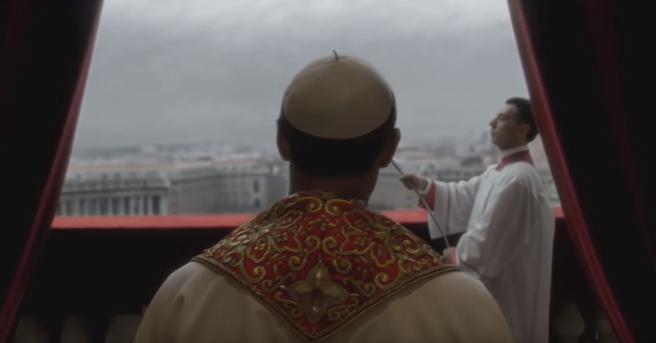 pope 3.jpg