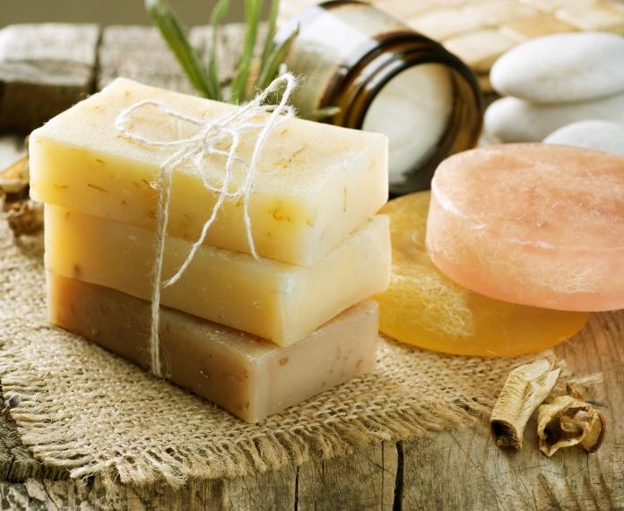 soap.jpg