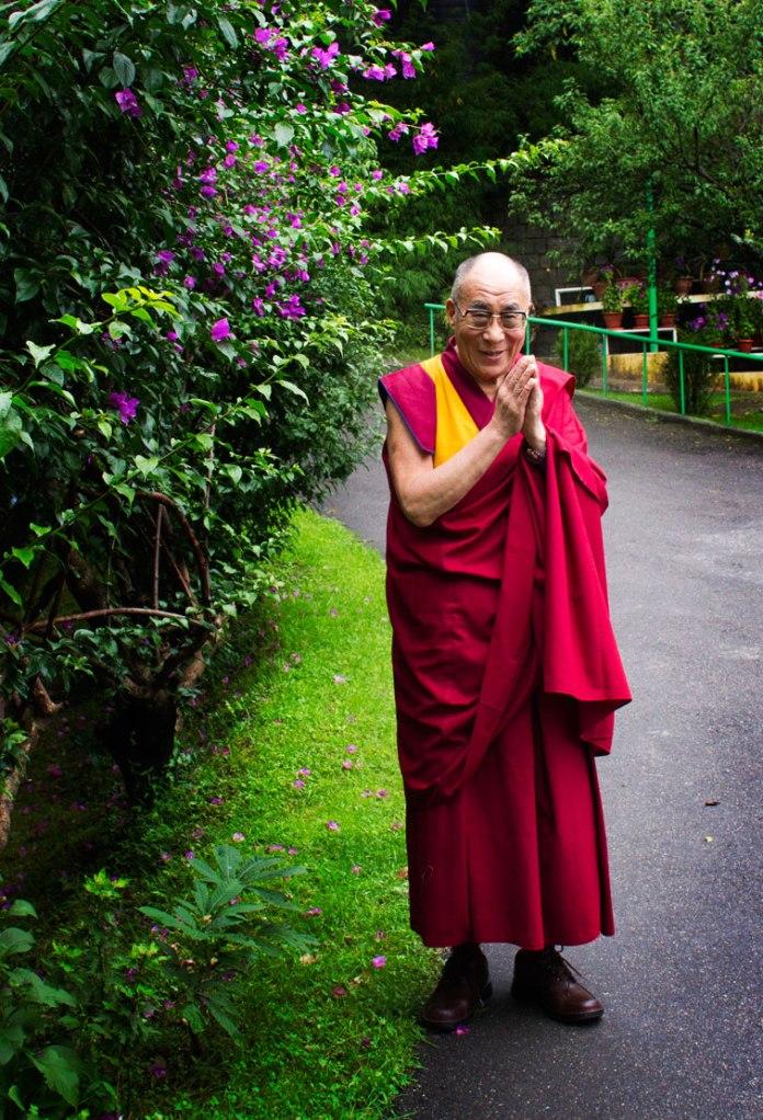 dalai lama 2.jpg