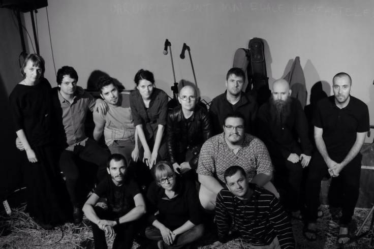 trupa-aualeu-teatru-independent