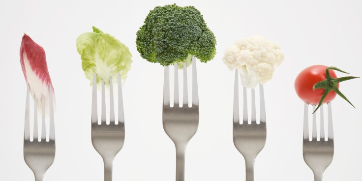 o-ORGANIC-FOODS-facebook