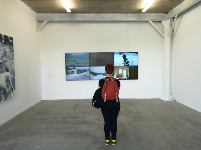 Art Encounters 2017