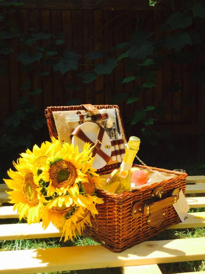cos_picnic_2_persoane (1)