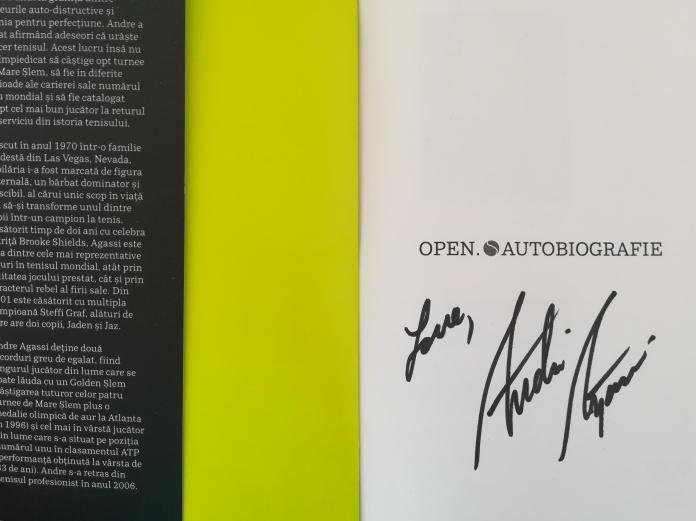 autograf.jpeg