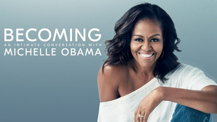 michelle obama 2.png