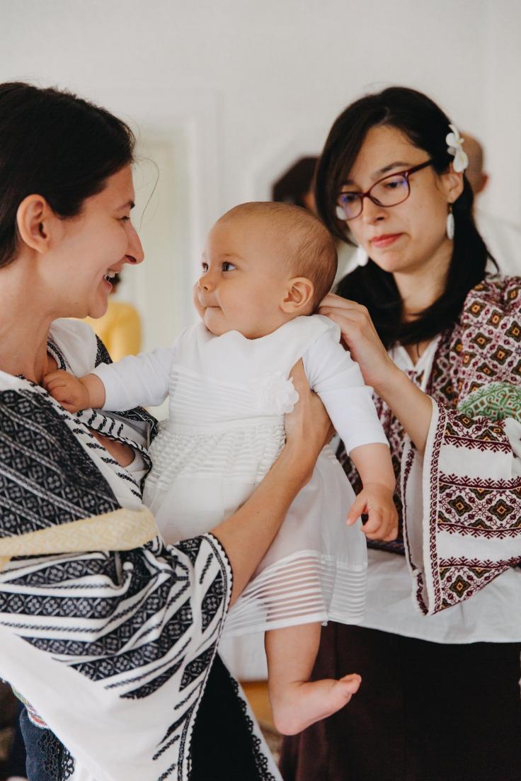 Gabi, Ioana si Cristiana - foto Mihaela Dincă.jpg
