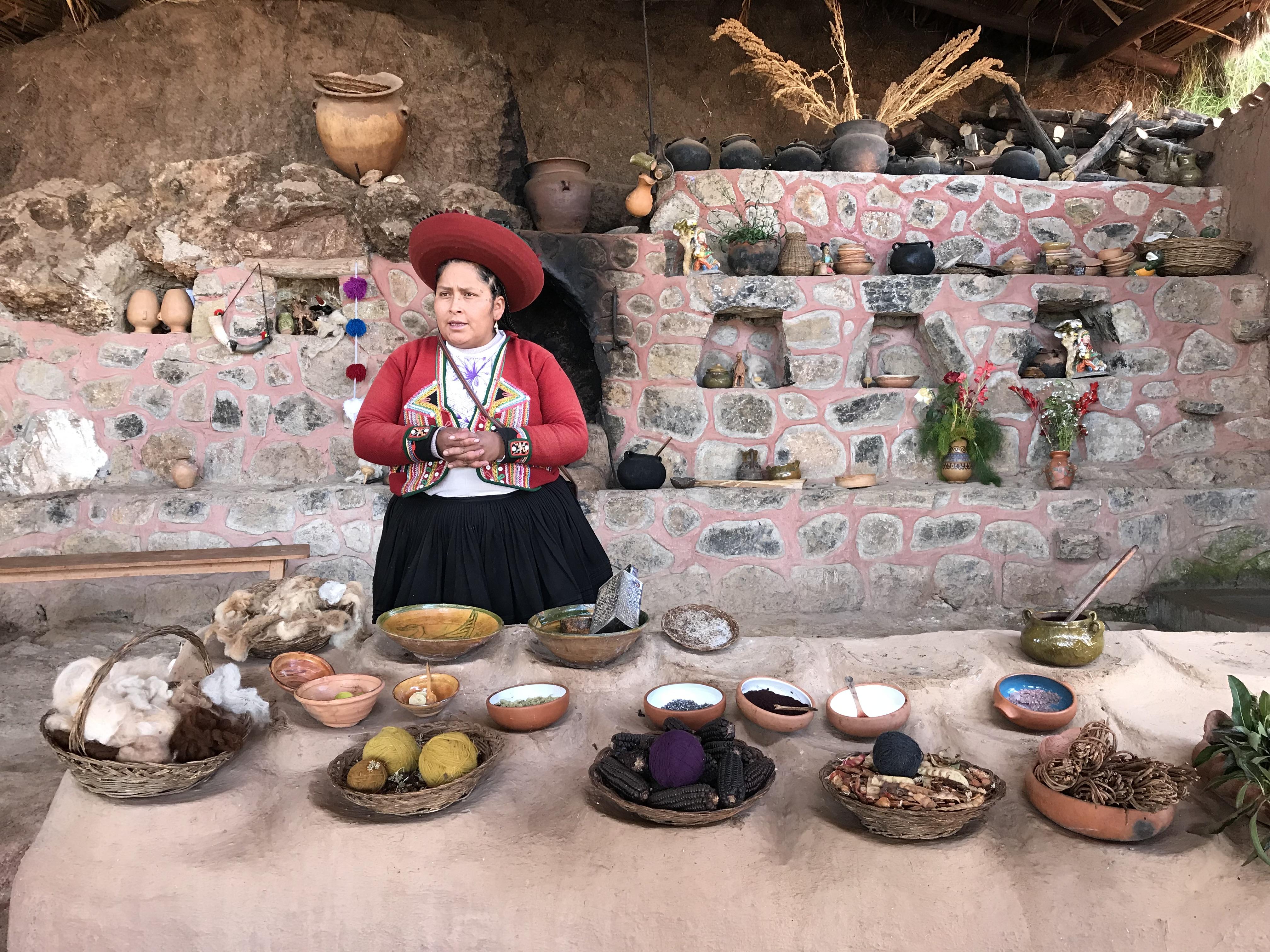 Cooperativa textile Pisac-Foto Clara Duran.jpg