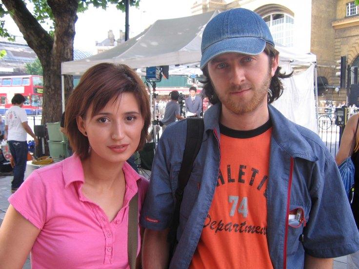 iulie2005Londra.jpg